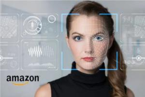 Amazon Ai technology