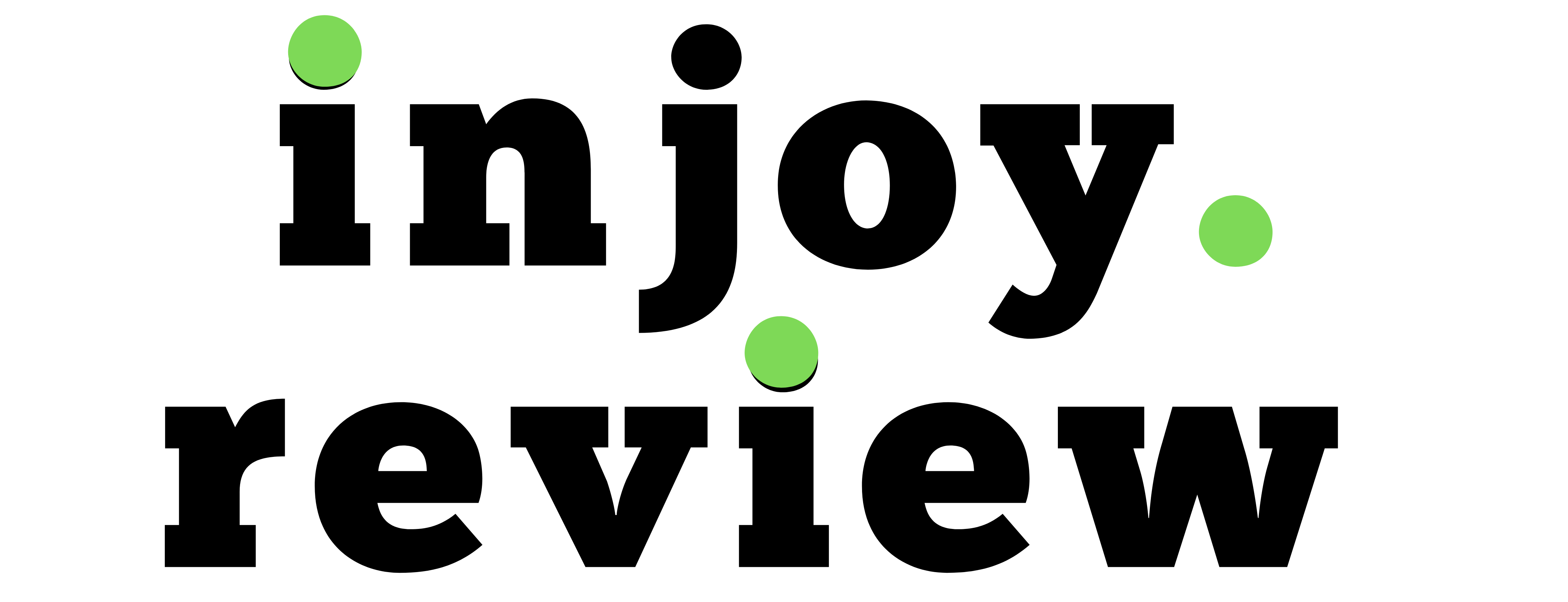 Injoy Review