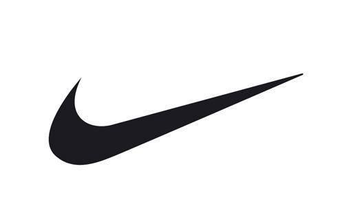 Get 20% Off All Items for Members with this Promo Code at Nike