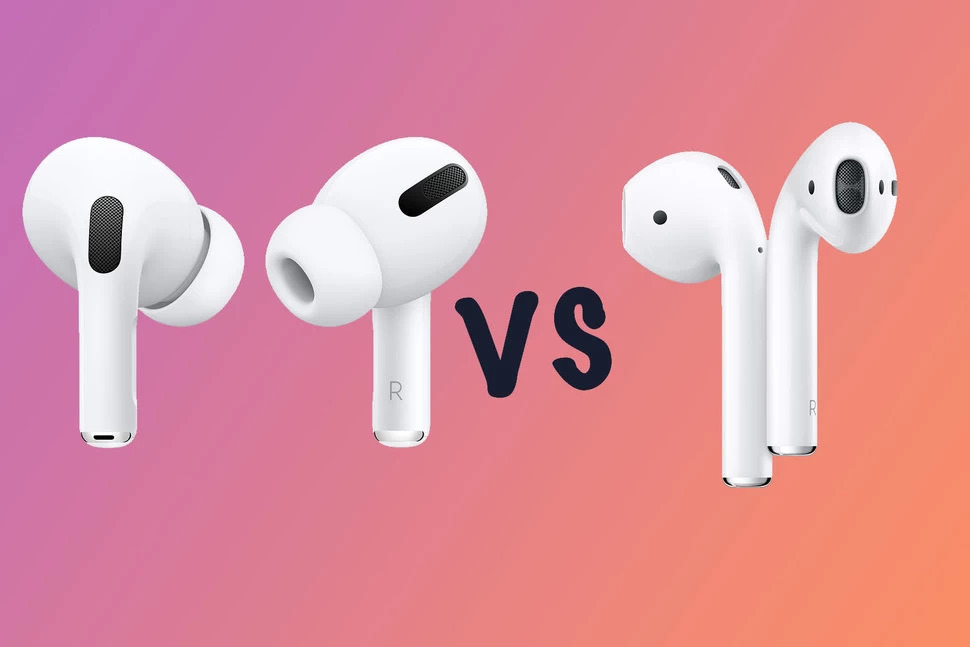AirPods-Pro-vs-AirPods-2-injoyreview