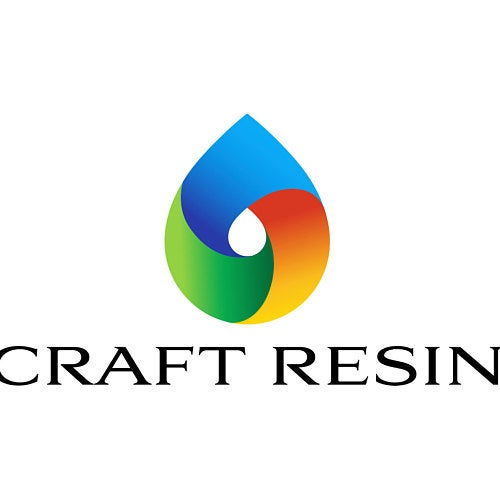 ✅✅✅Fourth of July Sale: Save Upto 60% Off for Your Purchase at Craft-resin.com