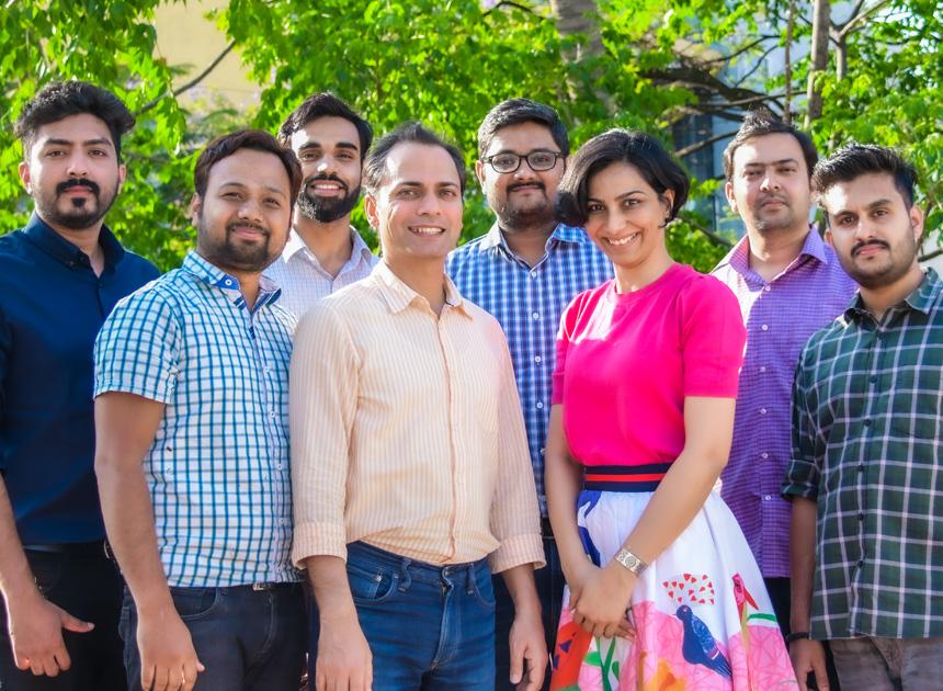 TextileGenesis Group - injoyreview