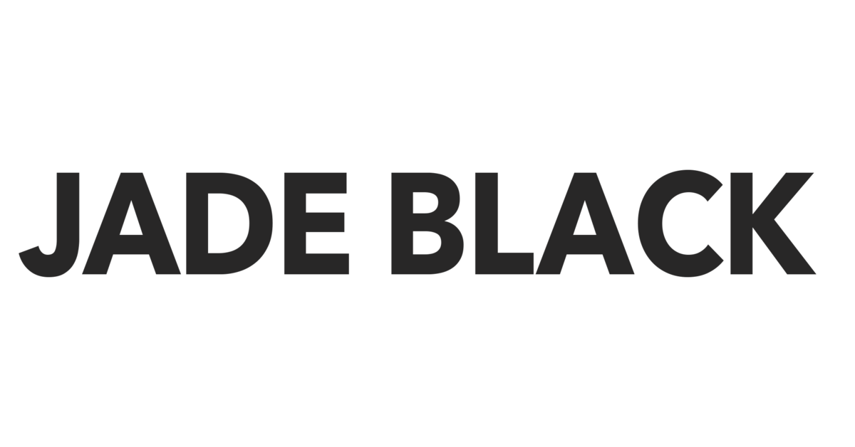 Take 20% OFF Jade Black Coupon on all glasses