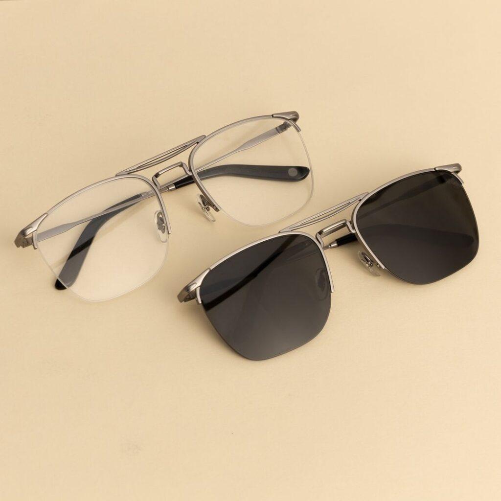 Jade black review 2 glassess