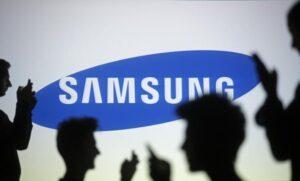 Samsung Injoyreview