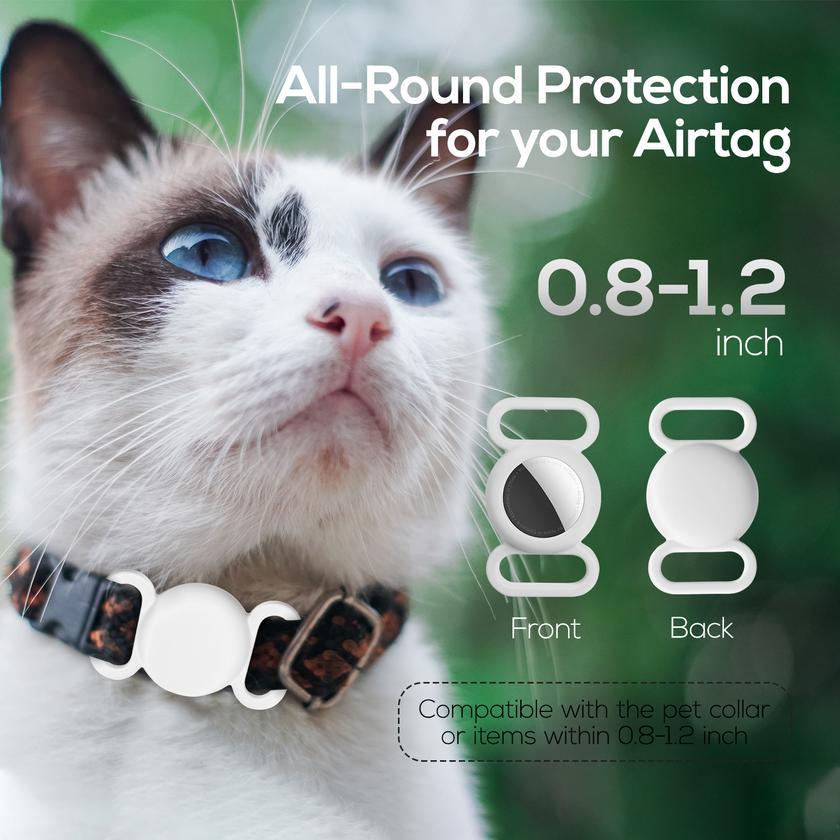 AirTag-Case