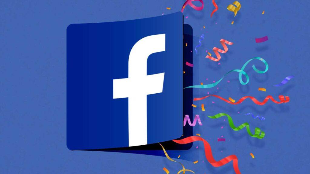news site Facebook News in Australia