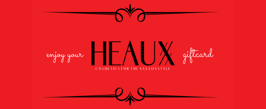 Heaux Cosmetic Review