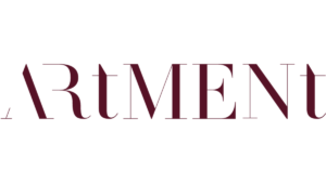 the artment logo