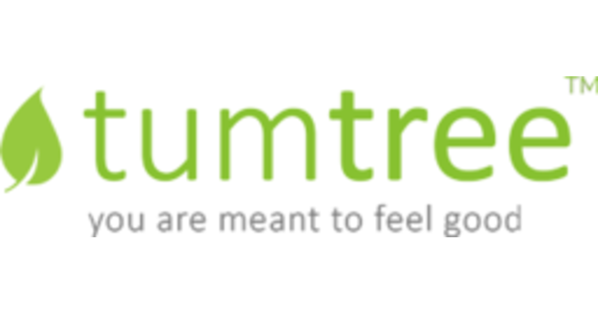 Free Shipping On All Order Over $100 At Tum Tree