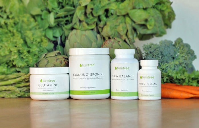 tum tree products