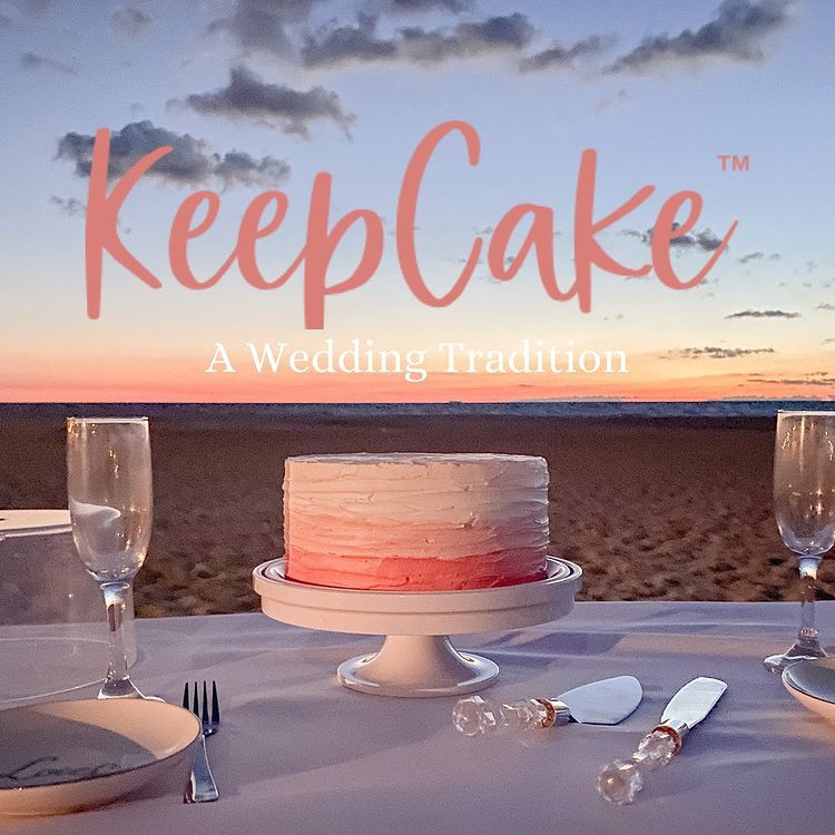 Keepcake review