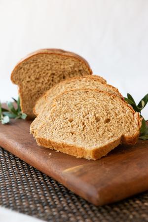 Homestead-Gristmill-flour