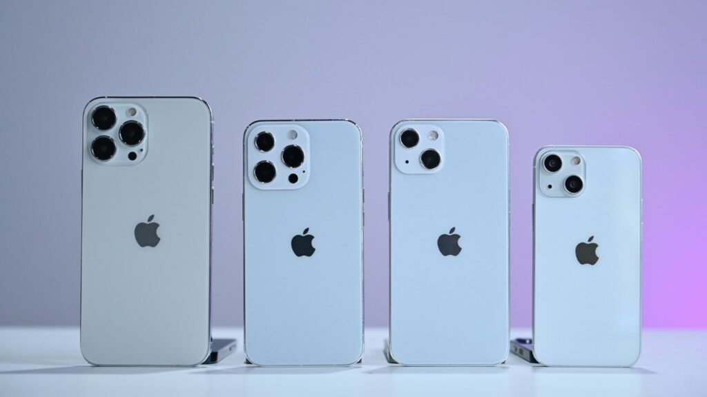 Iphone13-injoyreview2
