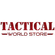 Enjoy 15% off on all Tactical World store orders