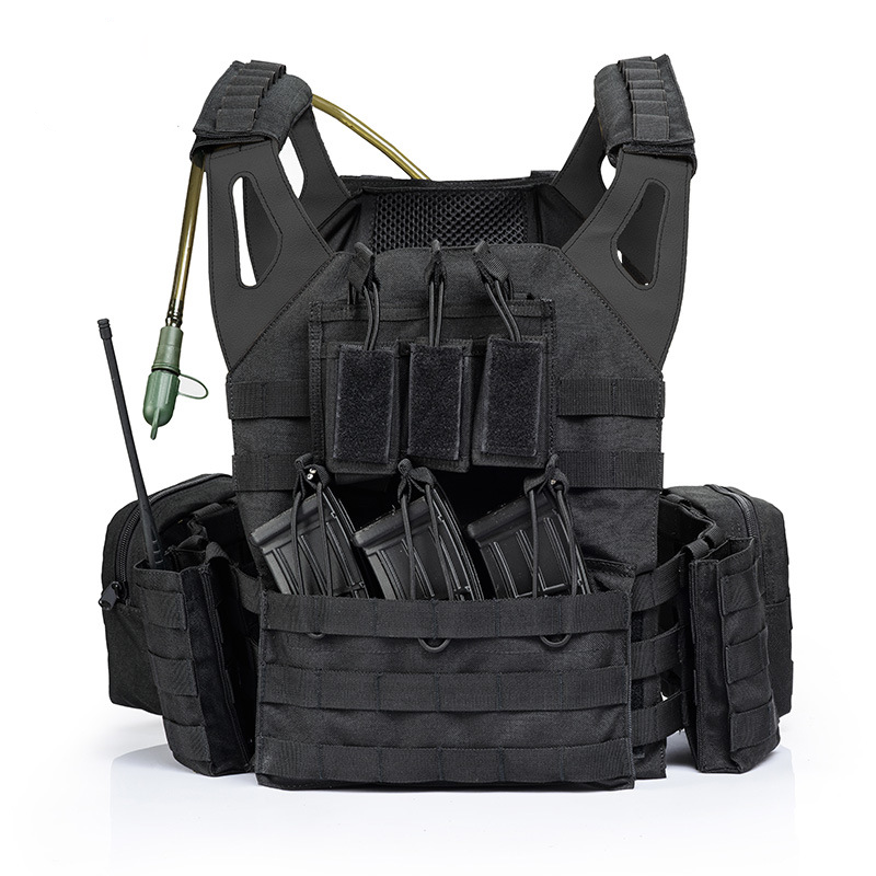 Tactical world store review