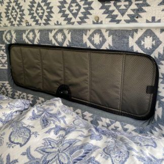 Vanmade Gear review